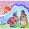 Poblaciones Indígenas del Mundo – El Ventanuco