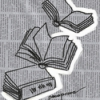 2020 Día internacional del libro – El Ventanuco