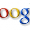 Google, Gracias.