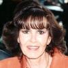Marichu Fernández (Escritora) – México (63)