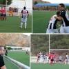 Victoria para La Vilavella – Castellnovo (2-1)