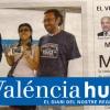 Periódico Valéncia hui