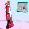 Día Mundial Museos – EL Ventanuco