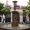 La Plaza del Negrito – Un referente de Valencia