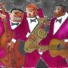 30 de abril, Día Internacional del Jazz – La Columna