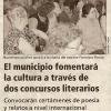 Alfambra en el Diario de Teruel