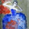 """29 octubre Día internacional del """"Ballet"""" – El Ventanuco"""