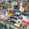 """""""Guerreros"""" Un libro formato (texto y fotos) Librería Primado"""