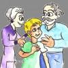 """Día de los abuelos en España – """"El Ventanuco"""""""