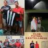 Algo importante se mueve en el Castellnovo C.F.