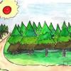 Hoy 21 se celebra el día de los bosques – El Ventanuco