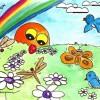 Diversidad biológica y su desarrollo sostenible