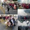 """Falla """"Lo Rat Penat"""" mascletà del 18 marzo – El Ventanuco"""