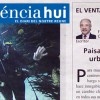 Paisajismo Urbano – El Ventanuco