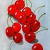 Tiempo de cerezas – El Ventanuco