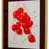 Un delicioso frutos con fama de erótico – La Columna