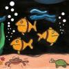 """Día Internacional de los Océanos – """"La Columna"""""""