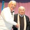 Francisco Brines Bañó con Francisco Ponce – El Ventanuco