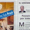 Paseando por Valencia – El Ventanuco