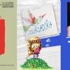 """Marichu Fernández en la 51 Feria del Libro – """"El Ventanuco"""""""