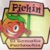 """Nicasio y Belinda – Relato de """"Pichín"""""""