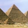 El antiguo Egipto más cerca