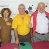 XIII certamen literario 2019 de Alfambra – El Ventanuco
