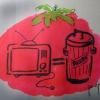 Cada 21noviembre Día Mundial de la Televisión – El Ventanuco