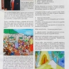 Liter-Nauta ahora también en Paraguay – El Ventanuco