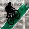"""El Carril """"Bici"""" otro motivo para desunir –El Ventanuco"""