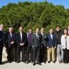 AEFA sigue condenada al éxito – La Columna