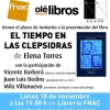 Elena Torres una poeta que sorprende – El Ventanuco