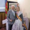 Falla Doctor Collado 150 aniversario – El Ventanuco