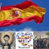 12 de octubre día para sentirse Español – El Ventanuco