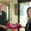 Falla Juan Bautista Vives y Sonia Ponce… – El Ventanuco