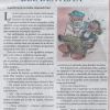 A TODA COSTA, Periódico Granada Costa