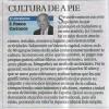 Valencia Capitalidad de la Cultura – El Abrelatas