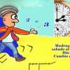 """De nuevo el """"trastoqué"""" de hora – El Ventanuco"""