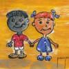 """20 de noviembre """"Día universal del niño"""" – El Ventanuco"""
