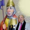 "El ""escudero"" de Don Ponce i Carrasco – El Ventanuco"