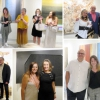 Galería Shiras abre exposición y temporada – El Ventanuco