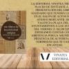 101 relatos de la publicidad antigua – El Ventanuco