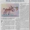 """Periódico """"GRANADA COSTA"""" septiembre 2021"""
