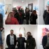 Ricardo Pommer en Galería Maika Sánchez – El Ventanuco