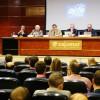 AEFA celebra asamblea general con éxito de resultados