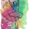 """Danzad, danzad """"benditos"""" – El Ventanuco"""