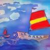 Día Marítimo Mundial 2021 – La Columna