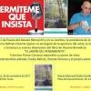"""Anote en su agenda una tarde """"Interesante"""" – El Ventanuco"""
