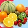 ¿Qué nos ocurre con la fruta? – La columna