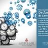 """Carmela Rey """"Premio César Simón 2017"""" – El Ventanuco"""